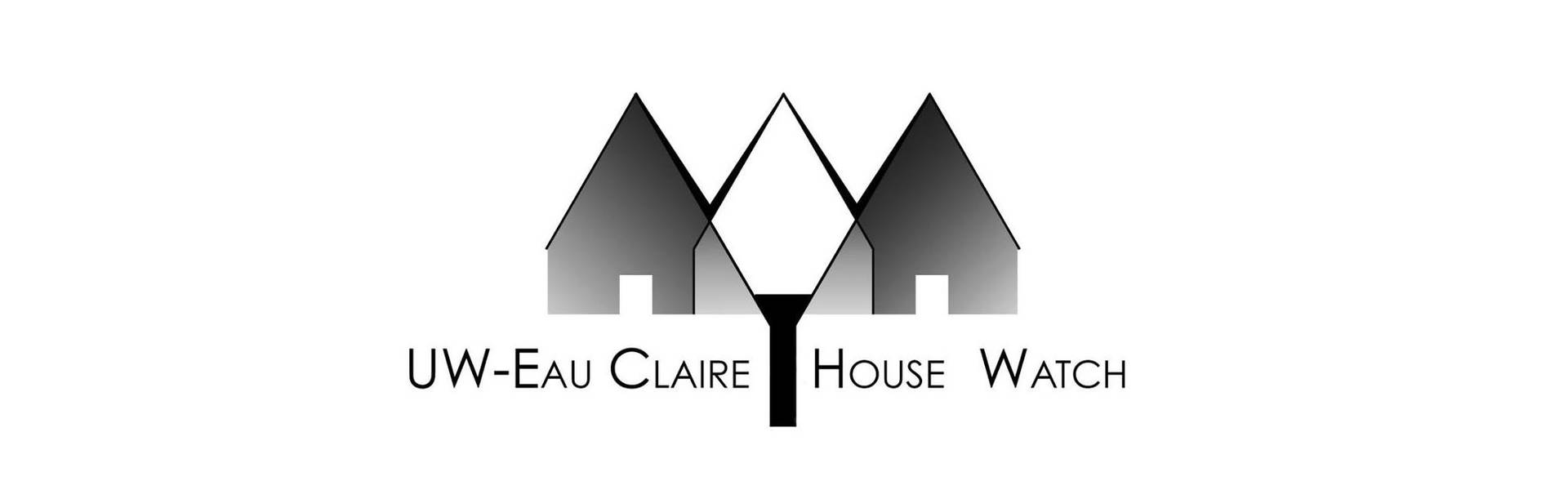UW-Eau Claire House Watch