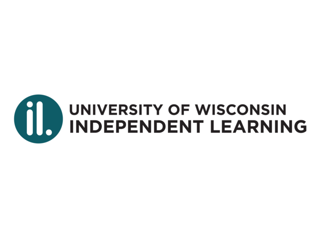 University of Wisconsin - Independent Learning