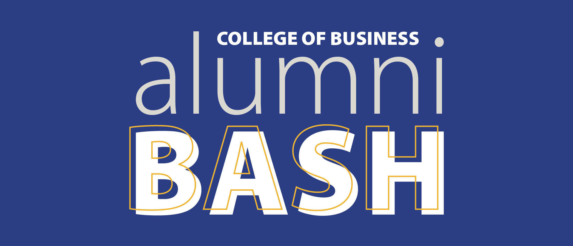 Alumni_Bash_web_banner REVISED