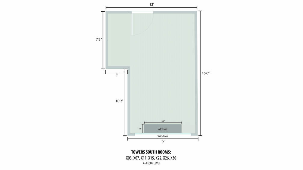 Tower-South_RoomLayout 4