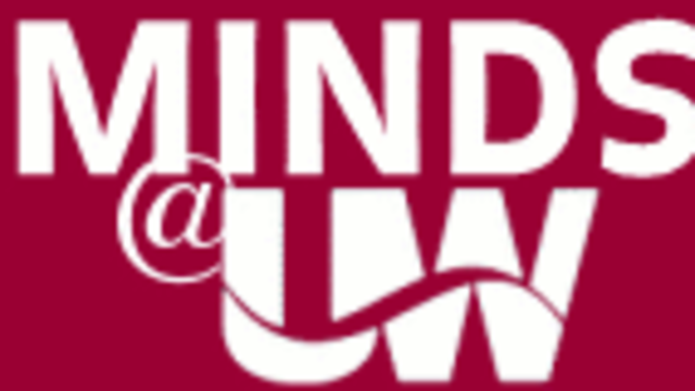 Minds@UW Cover Page