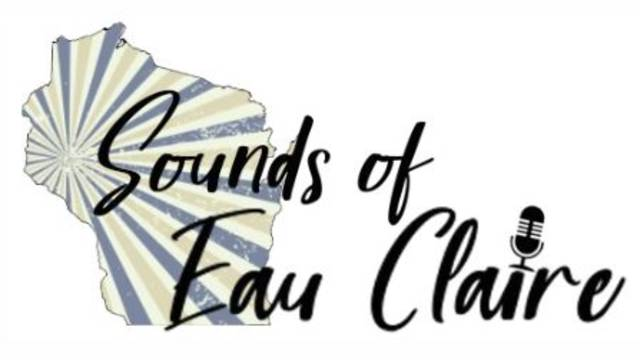 Sounds of Eau Claire