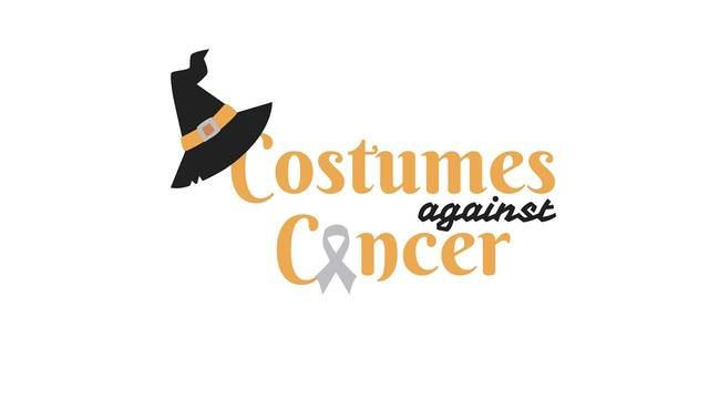 AMA Costumes against Cancer