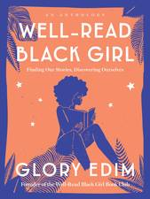 Well Read Black Girl