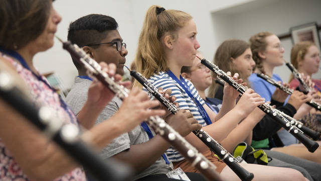 double reed camp 01