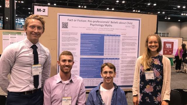 APA 2019 Poster Picture