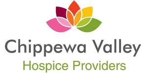 Chippewa Valley Hospice Providers