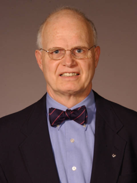 Photo of Bill Ogden