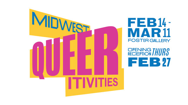 Midwest Queeritivities web banner