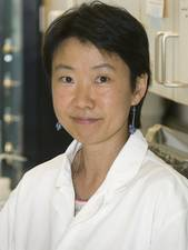 Dr. Catherine Chan