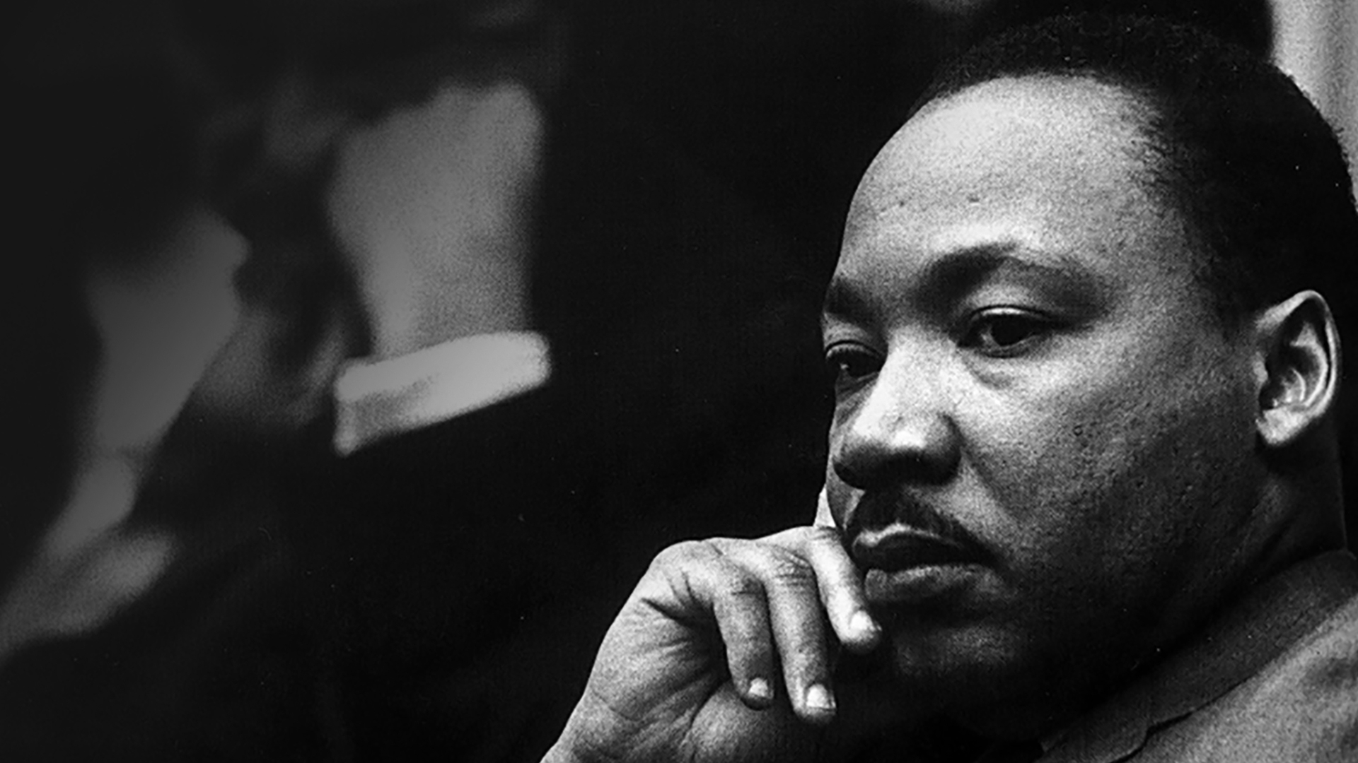 Community Campus Events To Honor Martin Luther King Jr Day