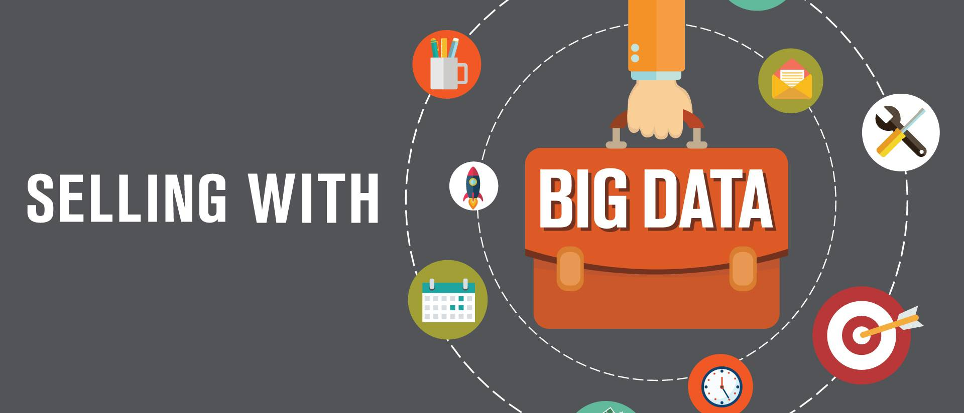 Big Data marketing panel to be held March 31