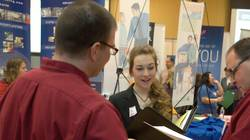 Career Conference