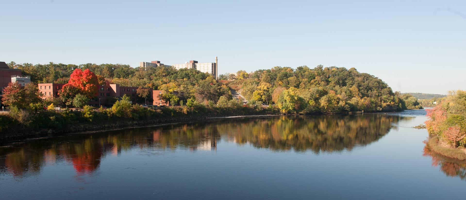 "UW-Eau Claire has been named one of The Princeton Review's 150 ""Best Value Colleges for 2014"" in the United States."