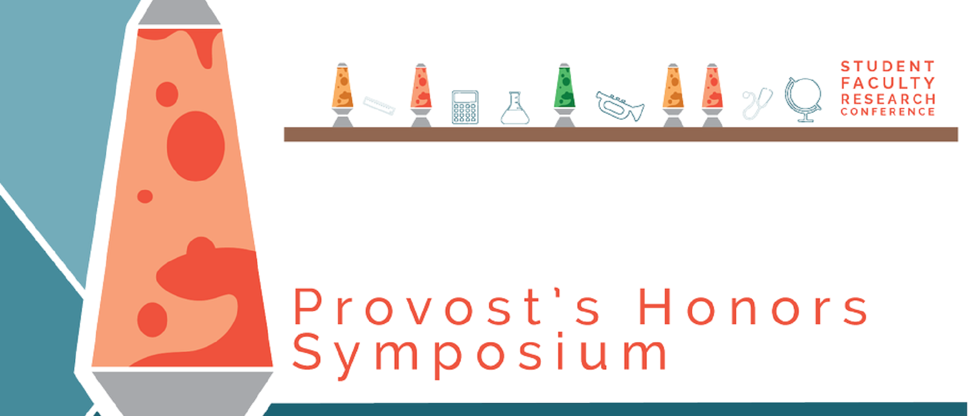 Provost's Honors Symposium