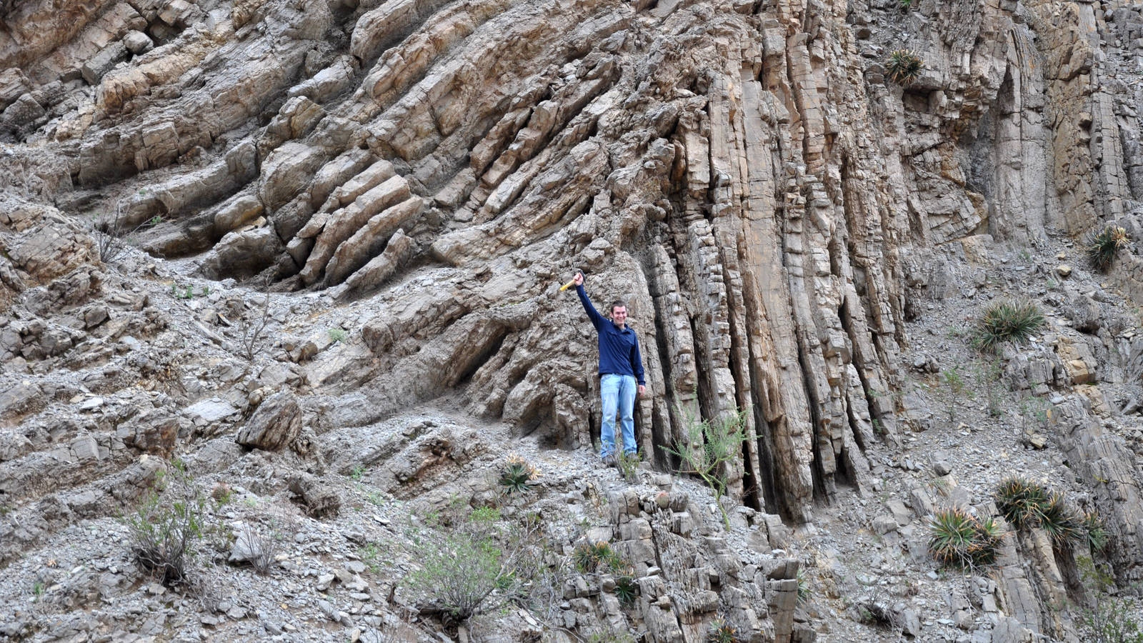 Geology research Argentina-02