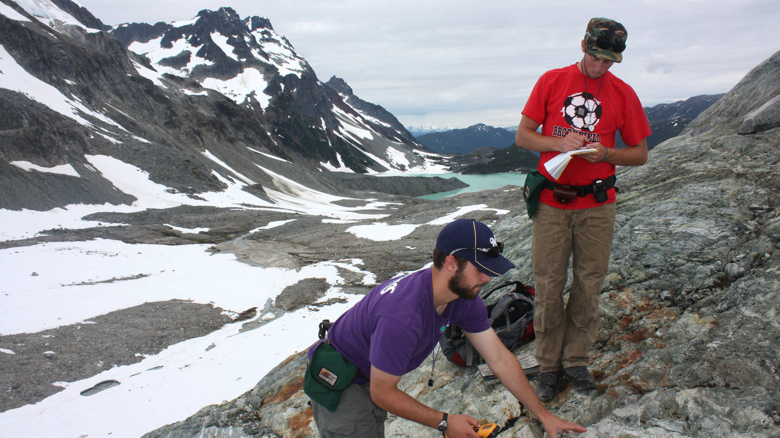Geology research British Columbia-02