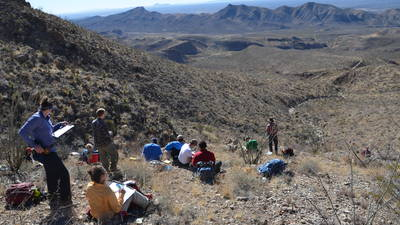 Geology Research NewMexico_04
