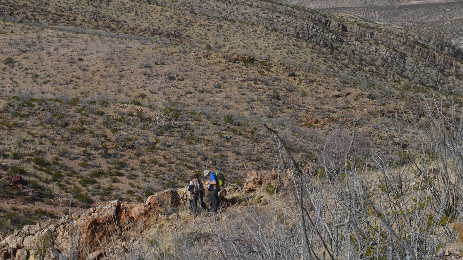 Geology Research NewMexico_06