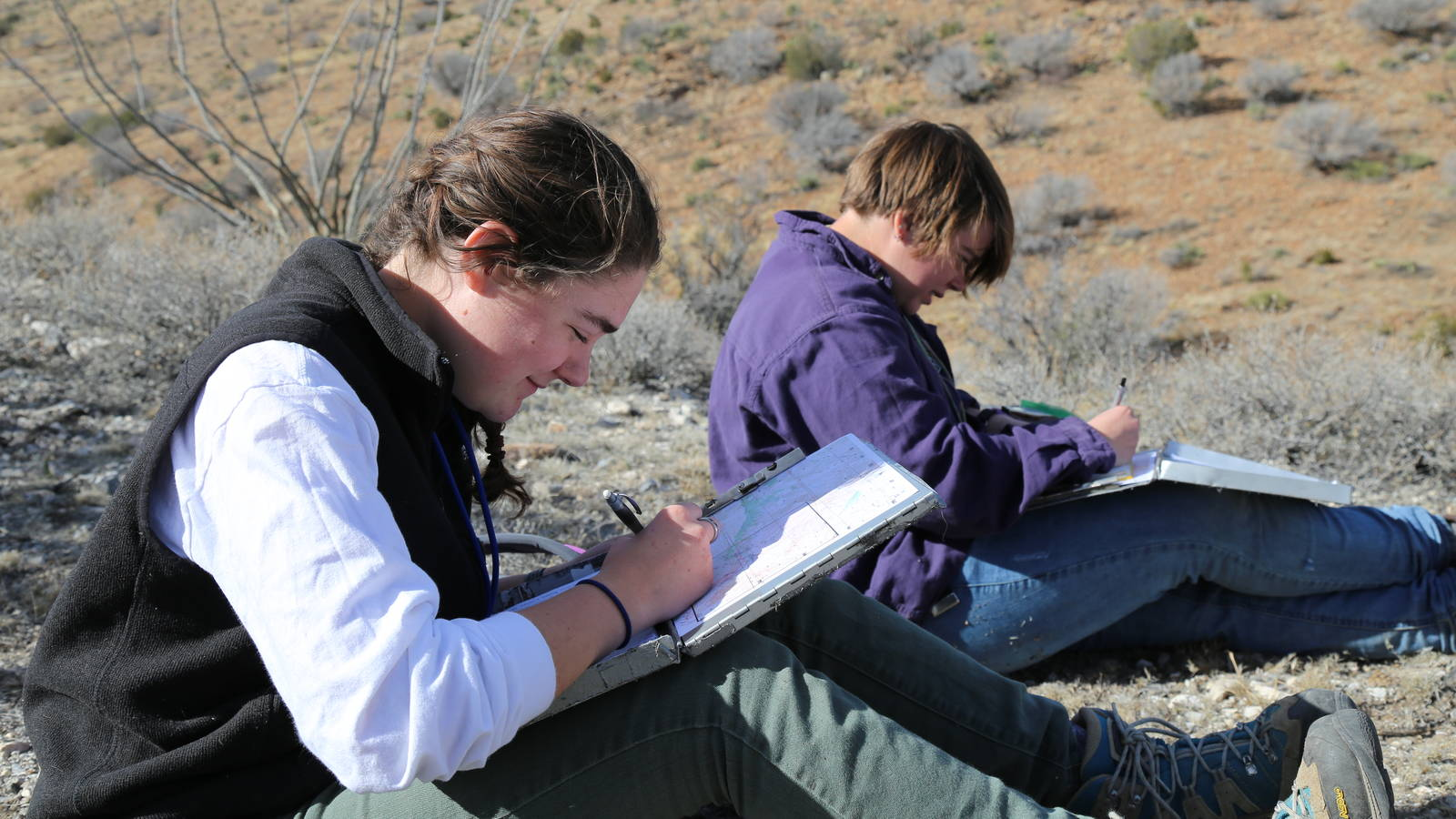 Geology Research NewMexico_09