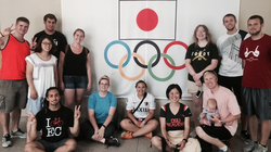 Kinesiology-JapanImmersion-052015.jpg