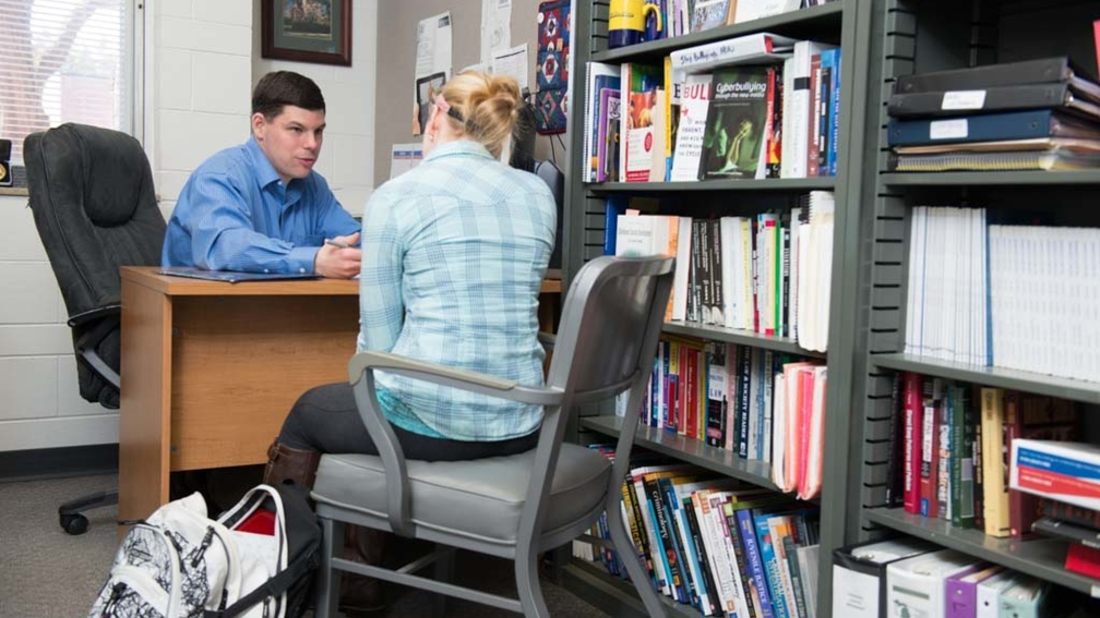 What is the best website for obtaining criminal justice term papers?