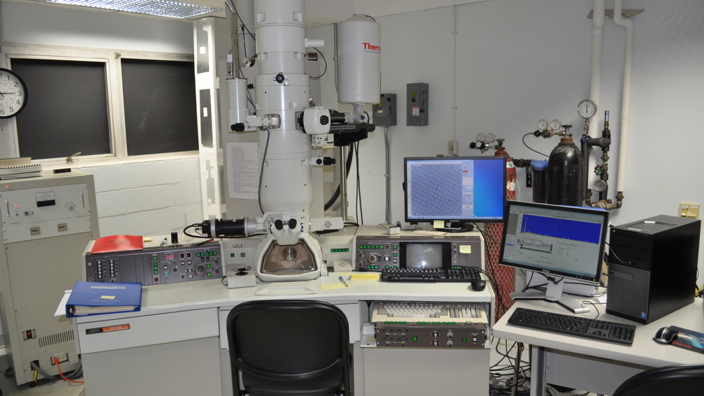 11 Differences Between Light Microscope And Electron Microscope