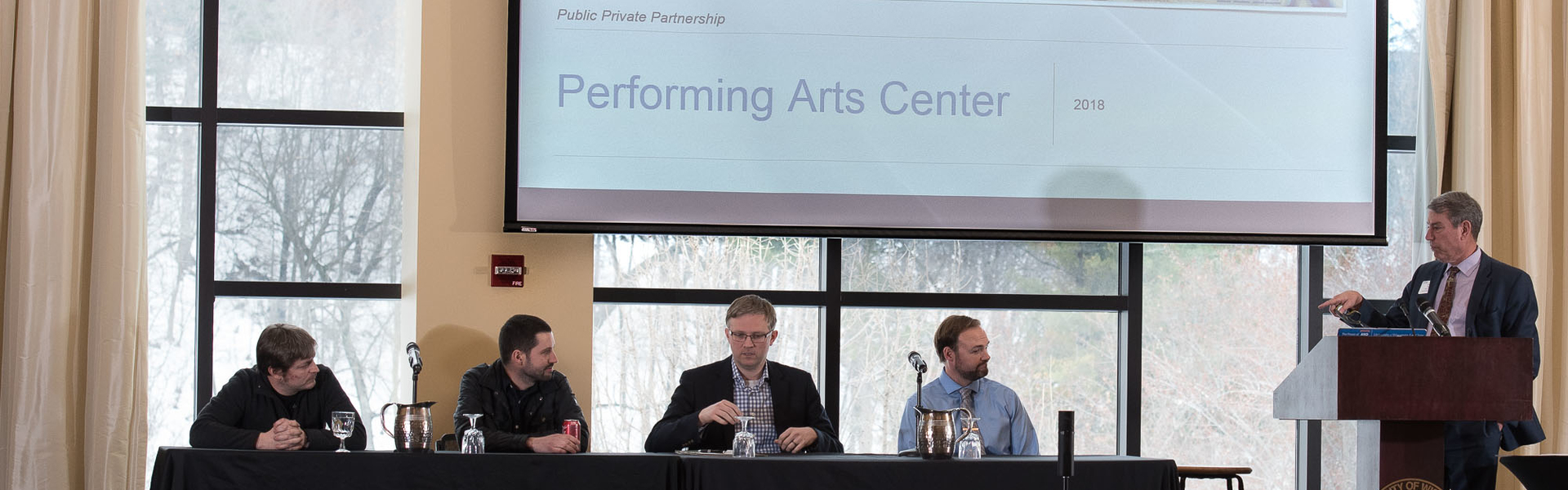 How music plays into Chippewa Valley growth