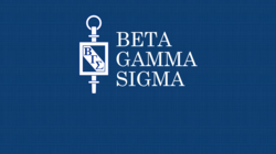 beta_gamma_sigma