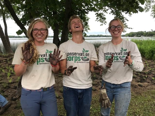 Service-Learning with AmeriCorps