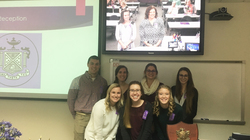 STTI Induction 2017
