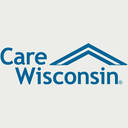 Logo for Care Wisconsin