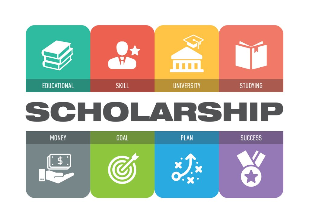 Accounting & Finance awards over $43,000 in scholarships