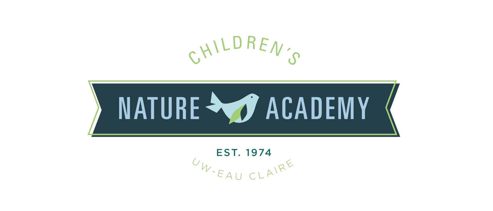 Children's Nature Academy Logo