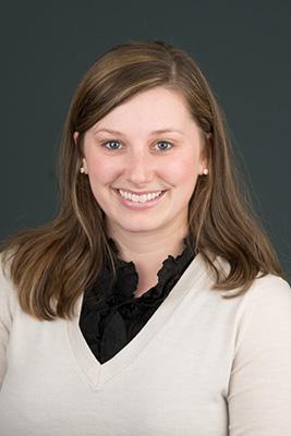 Danielle Widmer