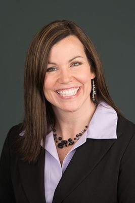 Heather Kretz